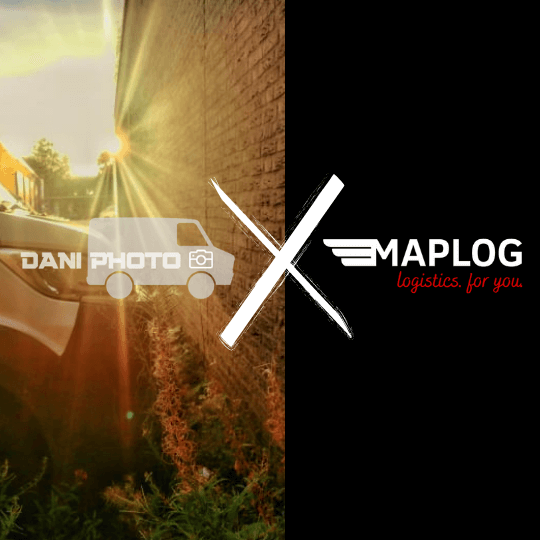 maplog-dani-photo